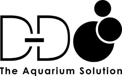 D-D Logo